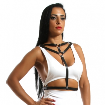 Harness Hera Urb