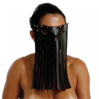 Máscara Enigma