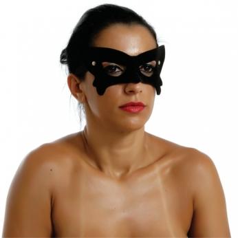 Máscara Fly