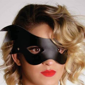Máscara Folia