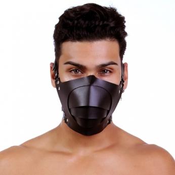 Máscara Gladiador