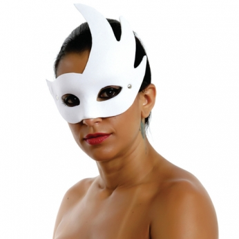 Máscara Turmalina