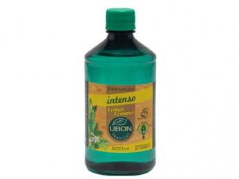 Odorizante de ambiente Alta Concentração Lima Limão 500ml