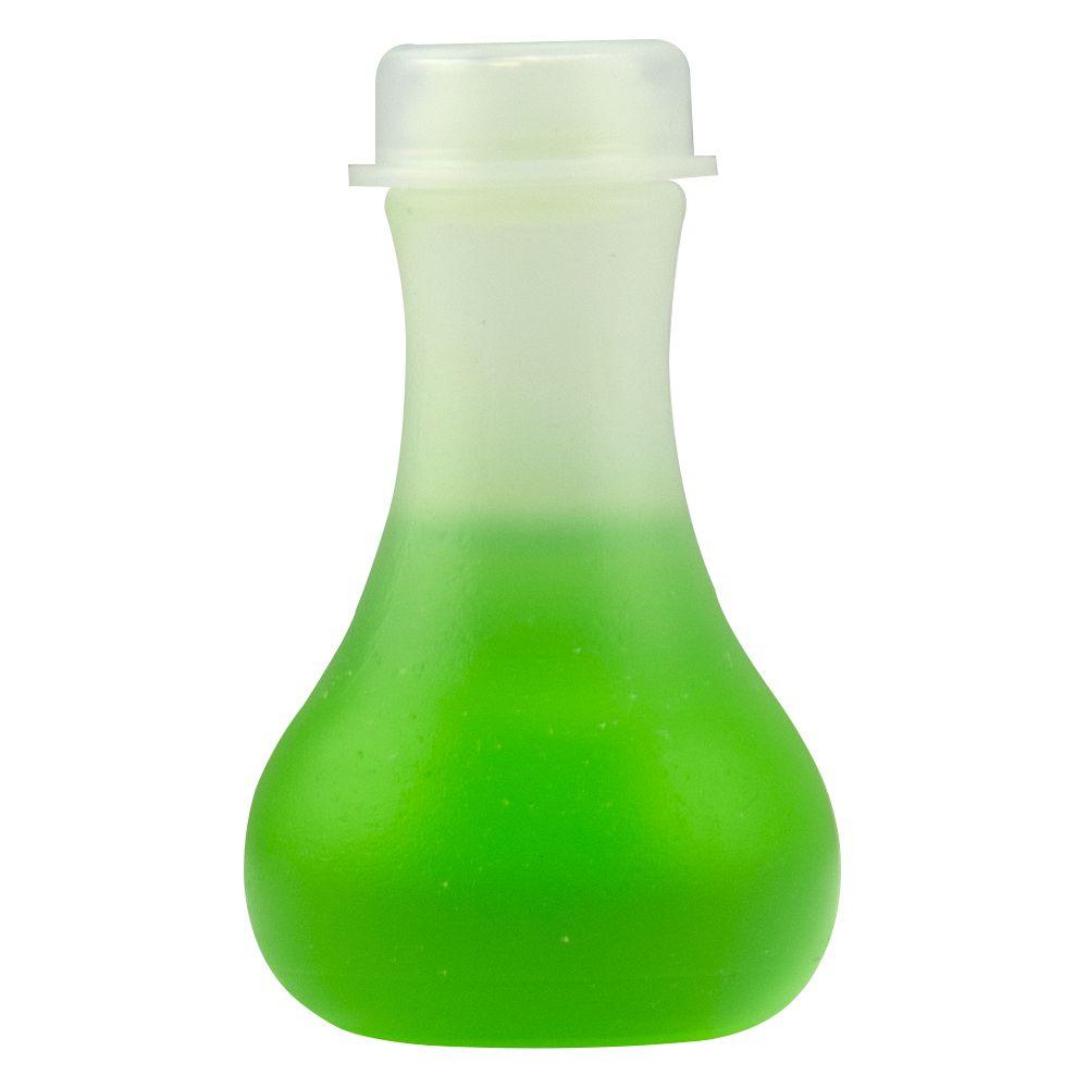 Bala em Gel Loka Com Pimenta  Ice Refrescante 10ml  Menta  - Fribasex - Fabricasex.com