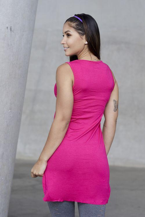 Blusa Alice Lisa  - Fribasex - Fabricasex.com