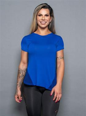 Blusa Ariane  - Fribasex - Fabricasex.com