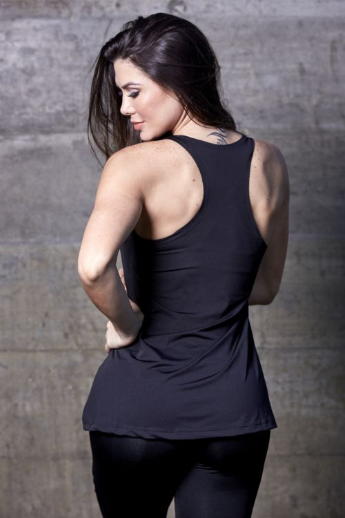 Blusa Dani lisa  - Fribasex - Fabricasex.com