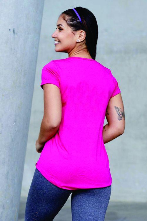 Blusa Nanda Lisa  - Fribasex - Fabricasex.com