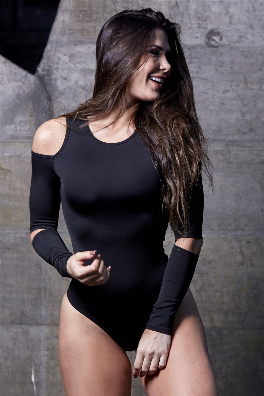 Body Ariela  - Fribasex - Fabricasex.com