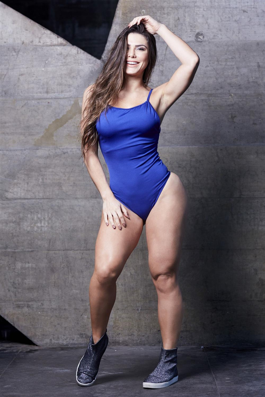 Body Basic  - Fribasex - Fabricasex.com