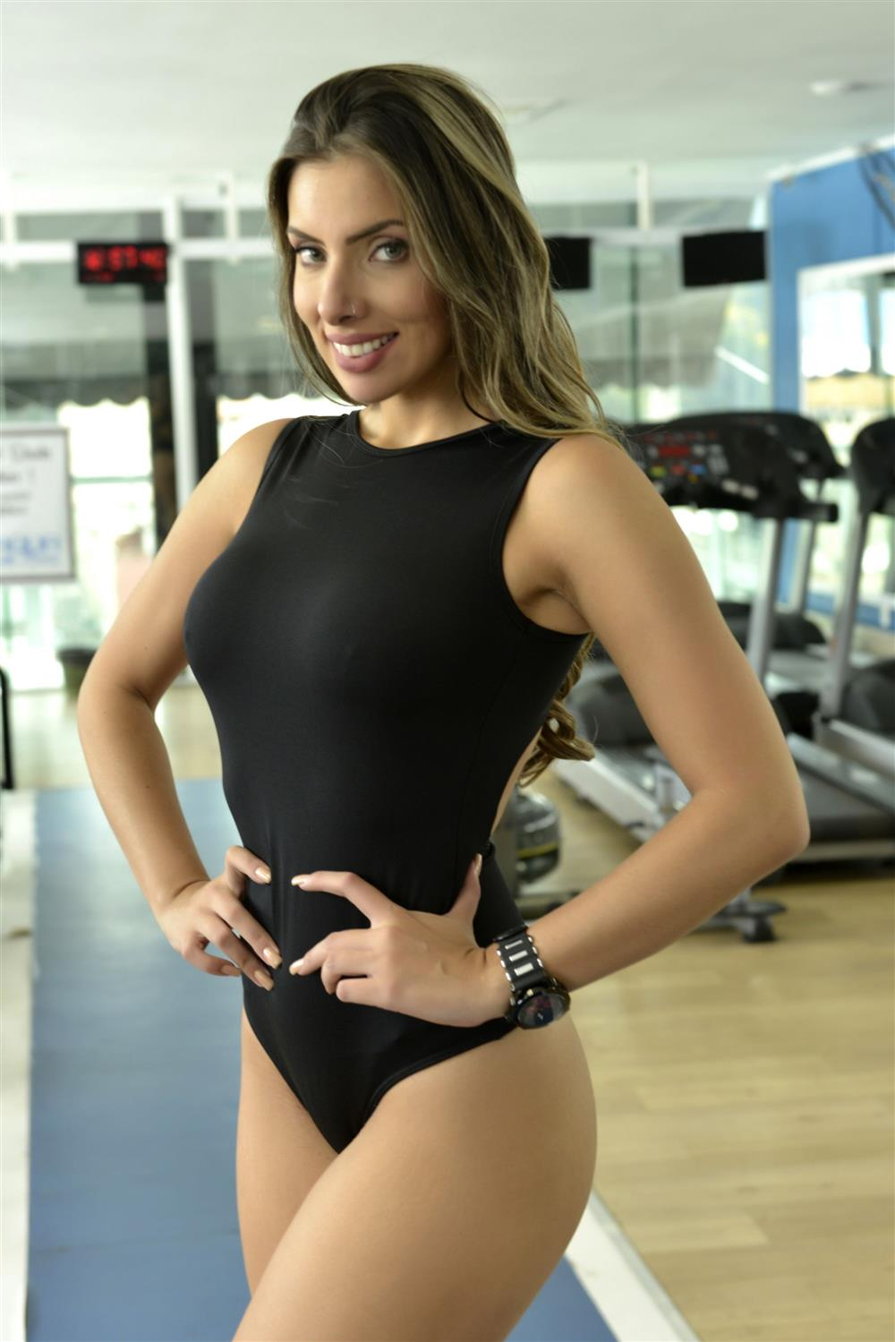Body  Eva  - Fribasex - Fabricasex.com