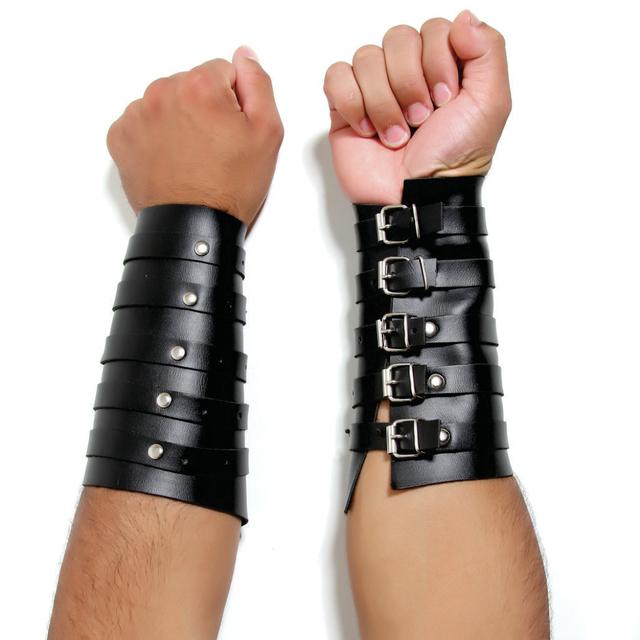 Bracelete Heitor  - Fribasex - Fabricasex.com