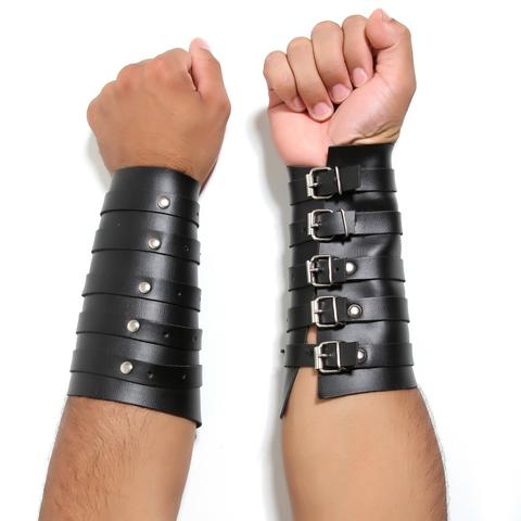 Bracelete Heitor Urb  - Fribasex - Fabricasex.com