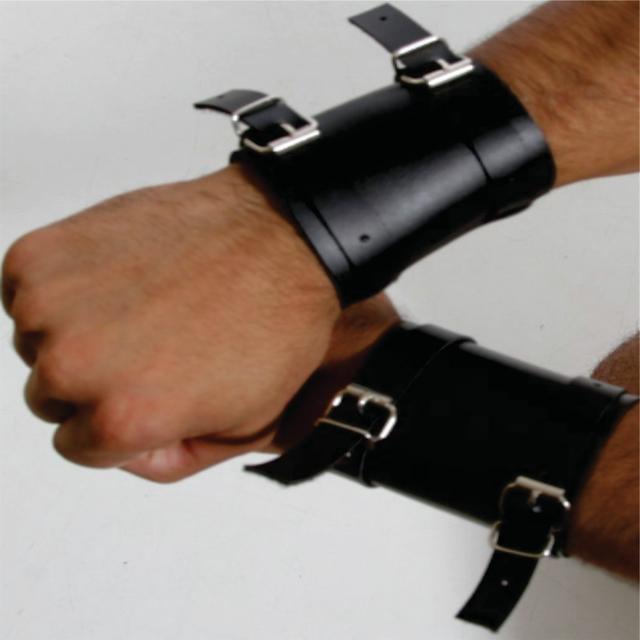 Bracelete Hércules  - Fribasex - Fabricasex.com