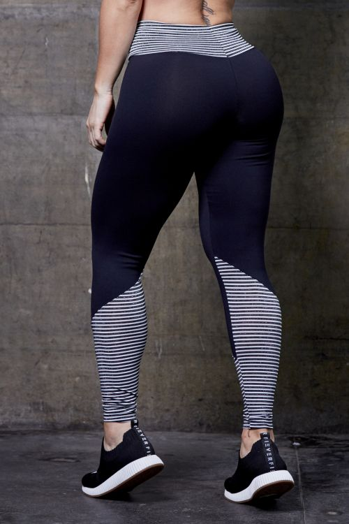 Calça Legging Magic  - Fribasex - Fabricasex.com