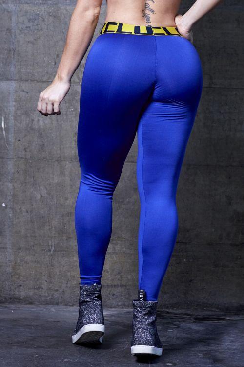 Calça Legging Stephanie  - Fribasex - Fabricasex.com
