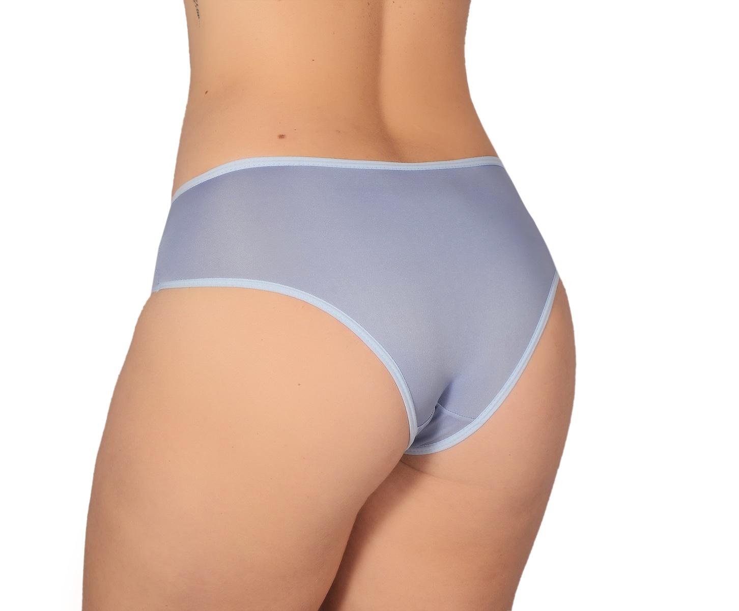 Calcinha sexy Em Renda E Romantic Simone lingerie no atacado com preço de fabrica  - Fribasex - Fabricasex.com