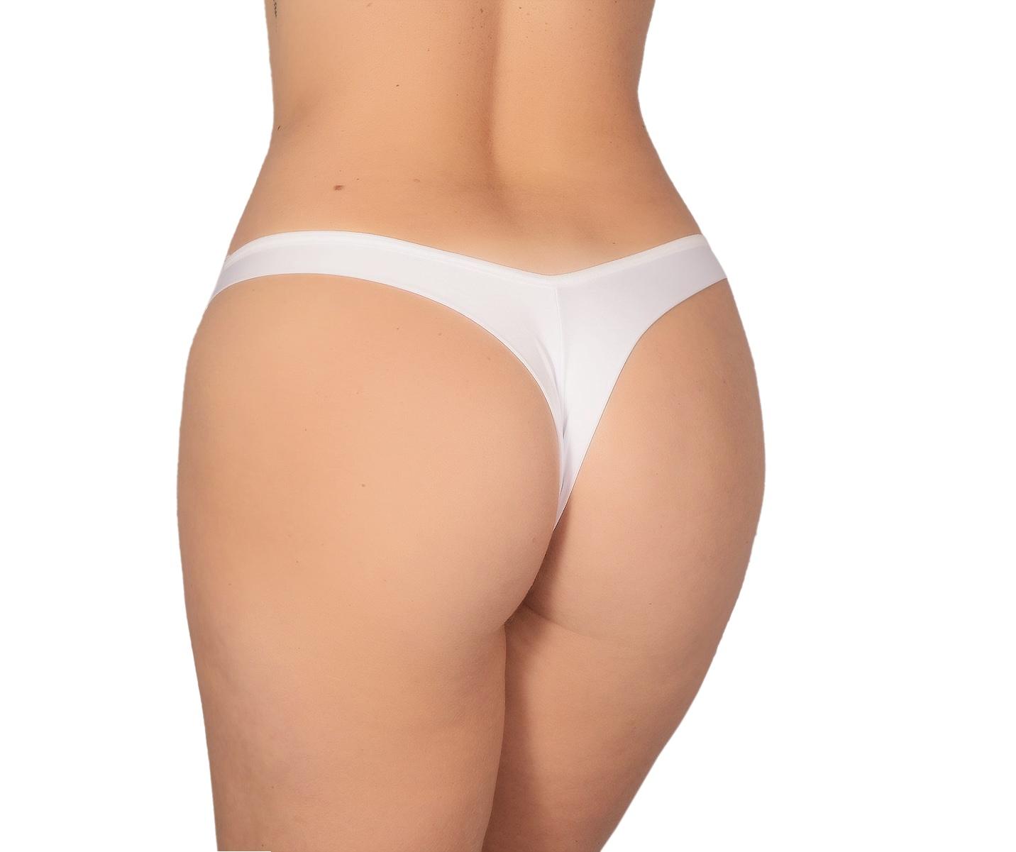 Calcinha Sexy Para Revenda Tanga Em Romantic Playboy Lingerie No Atacado  - Fribasex - Fabricasex.com