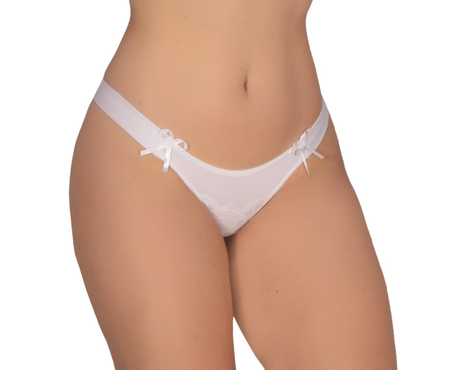 Calcinha Tanga Para Revenda Em Romantic Débora Promoção de lingerie no Atacado  - Fribasex - Fabricasex.com