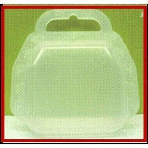 Embalagem bolsa para kit erótico  - Fribasex - Fabricasex.com