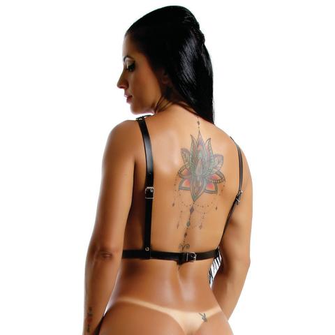 Harness Hera  - Fribasex - Fabricasex.com