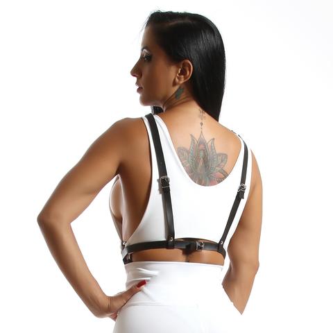 Harness Hera Urb  - Fribasex - Fabricasex.com