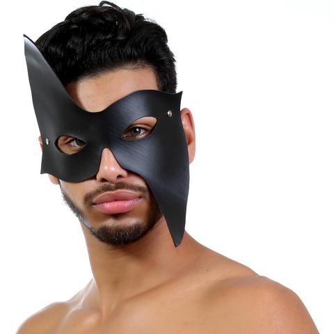 Máscara Ambi  - Fribasex - Fabricasex.com