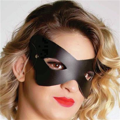 Máscara Borboleta  - Fribasex - Fabricasex.com