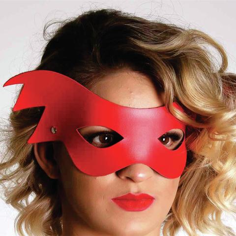 Máscara Folia  - Fribasex - Fabricasex.com