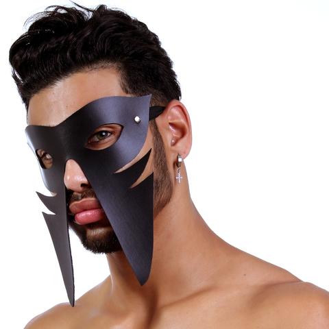 Máscara Lótus  - Fribasex - Fabricasex.com