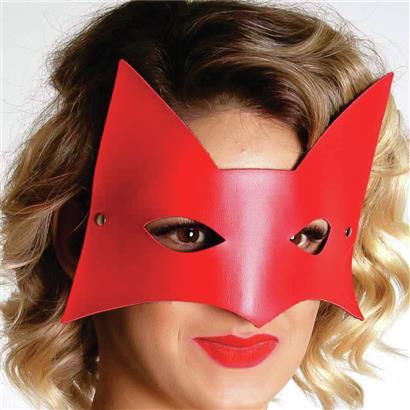 Máscara Magia  - Fribasex - Fabricasex.com