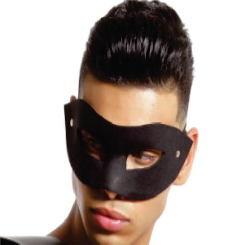 Máscara Onix  - Fribasex - Fabricasex.com