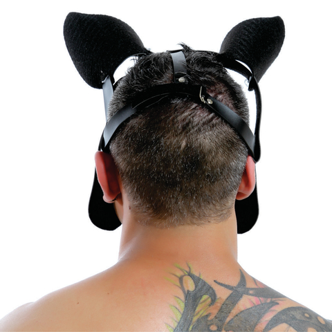 Petplay Cachorro  - Fribasex - Fabricasex.com