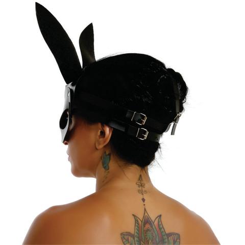 Petplay Coelha  - Fribasex - Fabricasex.com