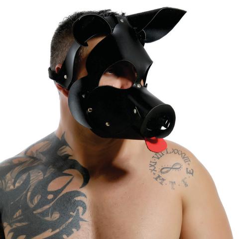Petplay Porco  - Fribasex - Fabricasex.com