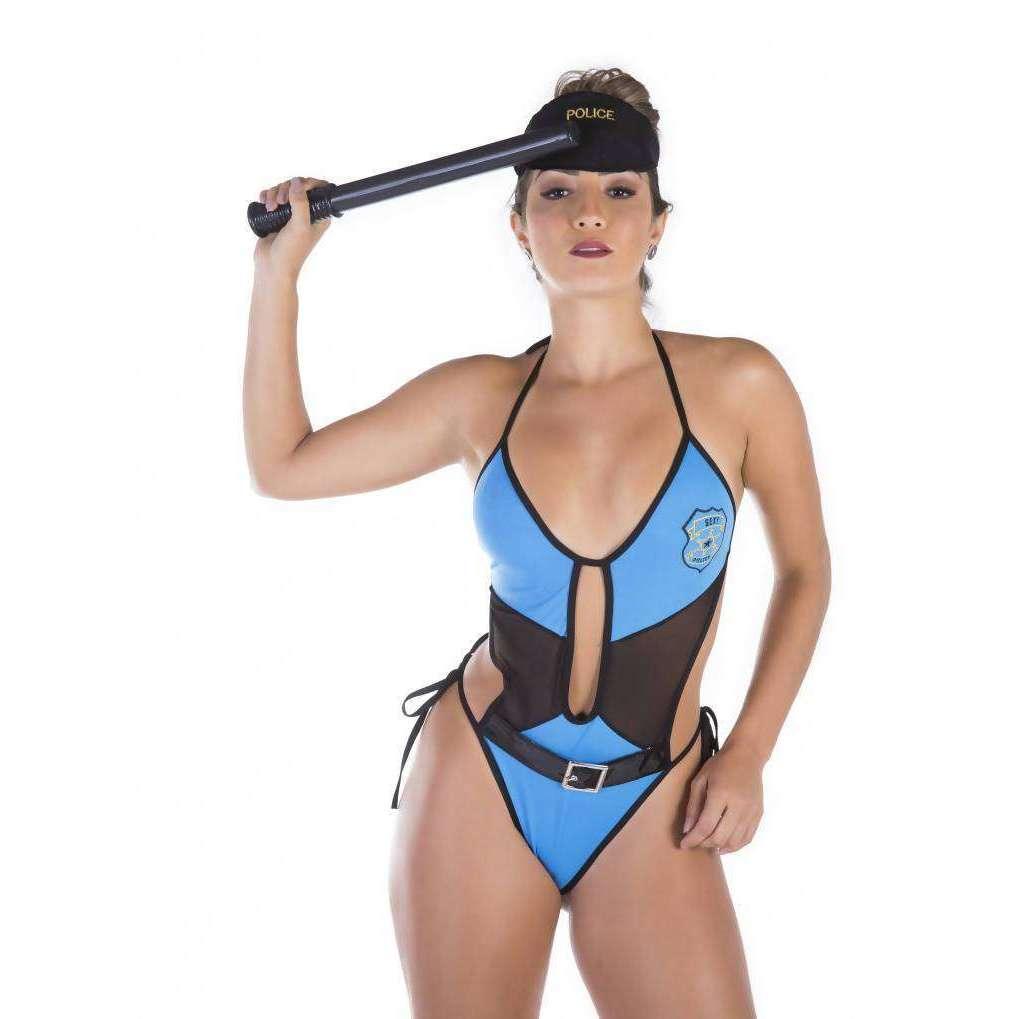 Sexyshop Body Fantasia Feminimo  - Fribasex - Fabricasex.com