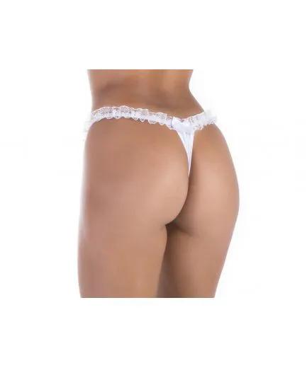 Tanga Sabonete  - Fribasex - Fabricasex.com