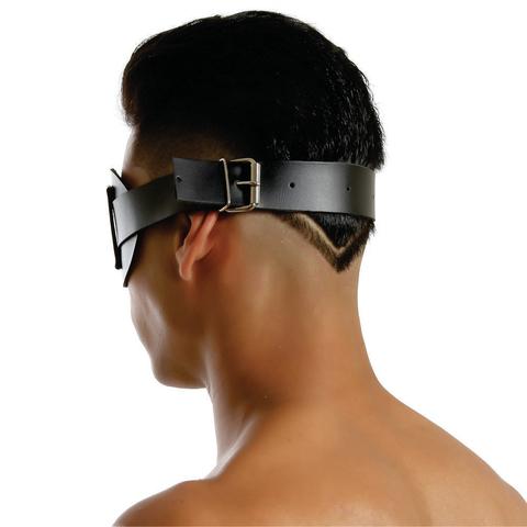 Venda Para Olhos Ajustável  - Fribasex - Fabricasex.com