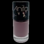 Esmalte Anita Nua