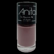 Esmalte Anita Recebidos - Toda Blogueirinha