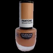 Esmalte Studio 35 Almond CupCake - Pantone