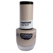 Esmalte Studio 35 Angel Touch - Pantone