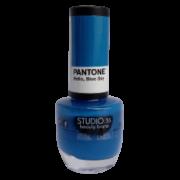 Esmalte Studio 35 Hello Blue Sky Pantone