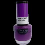 Esmalte Studio 35 Magic Violet Pantone