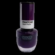 Esmalte Studio 35 Night Purple Pantone