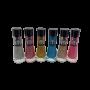 3D Glitter - Top Beauty