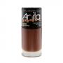Esmalte Anita Chocolate