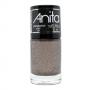 Esmalte Anita Glitter #Deu Match