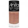 Esmalte Anita Glitter Hard Core