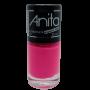 Esmalte Anita Ultravioleta - Espanta Tédio